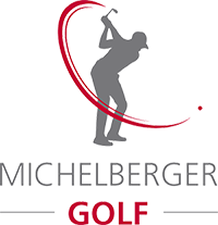 Michelberger Golf