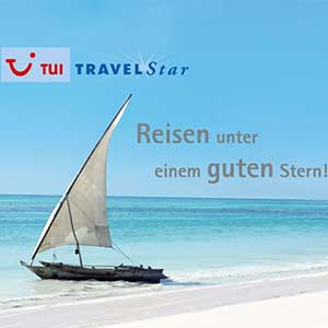 Suntrip Travelstar